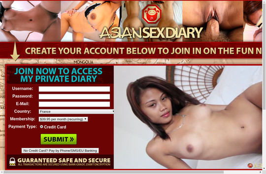 Free Porn XXX Password XXX Backdoor W/O Register - Yeguada.